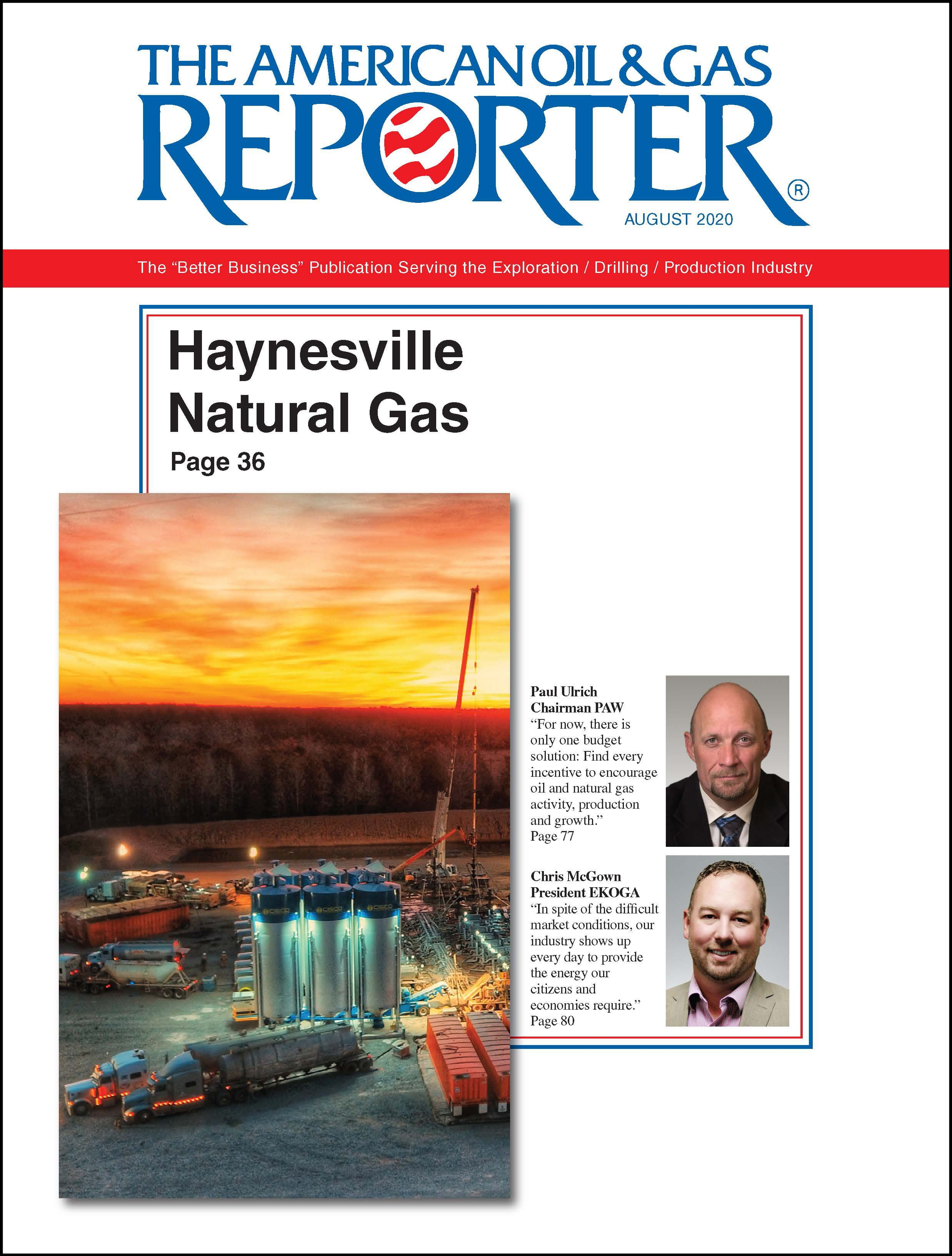 View Latest Edition
