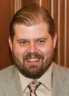 Ryan Ullman