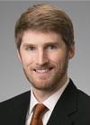 Josh Schulte