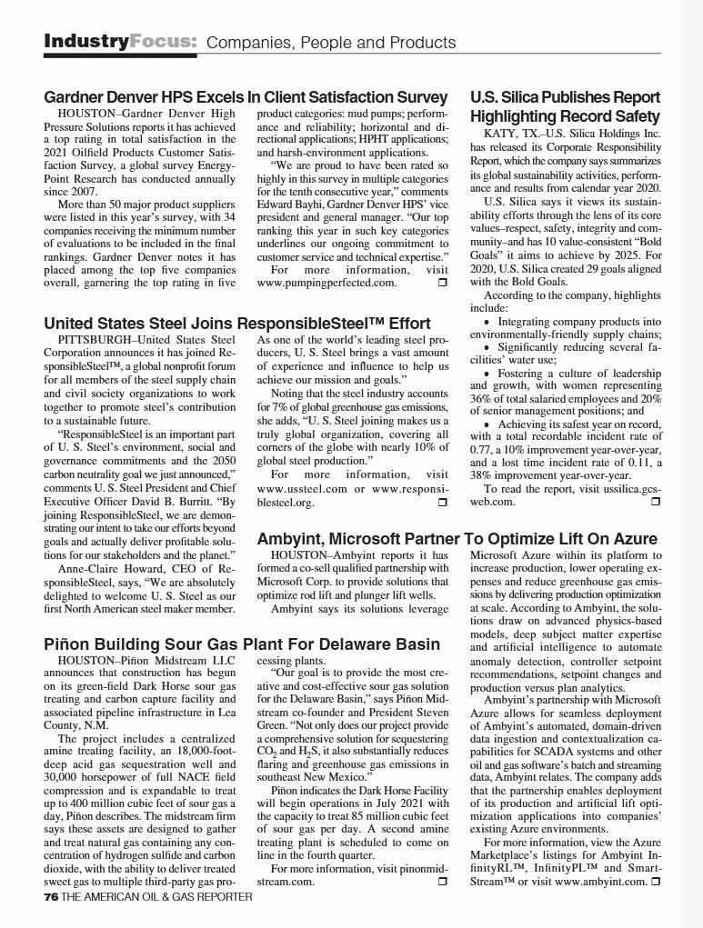 May 2021 (page 1 of 4) PDF Thumbnail