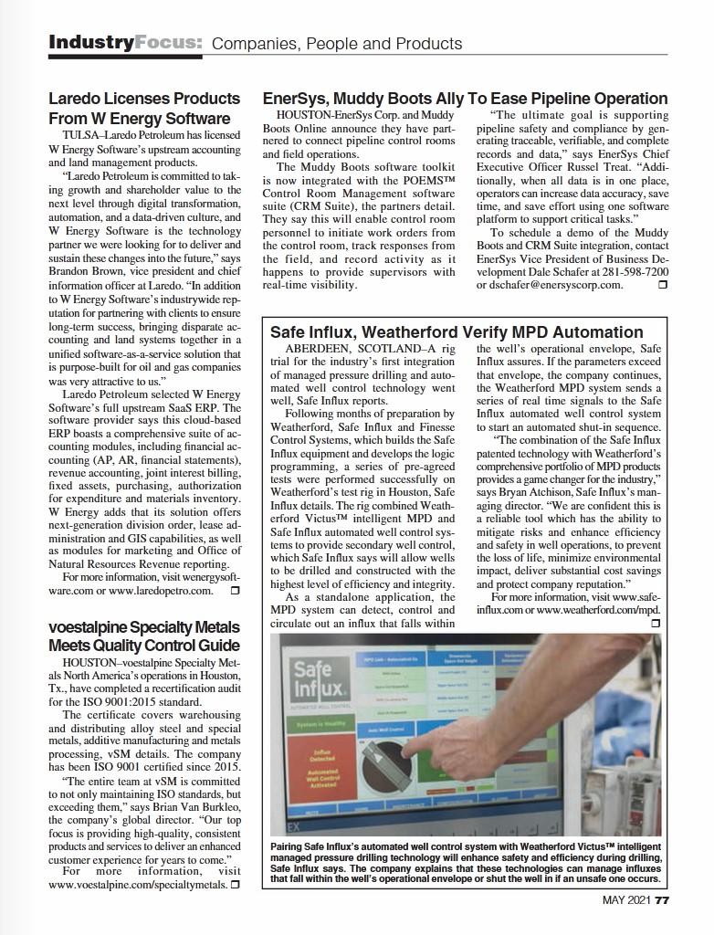 May 2021 (page 2 of 4) PDF Thumbnail