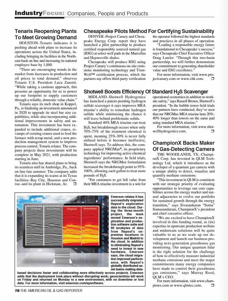 May 2021 (page 3 of 4) PDF Thumbnail