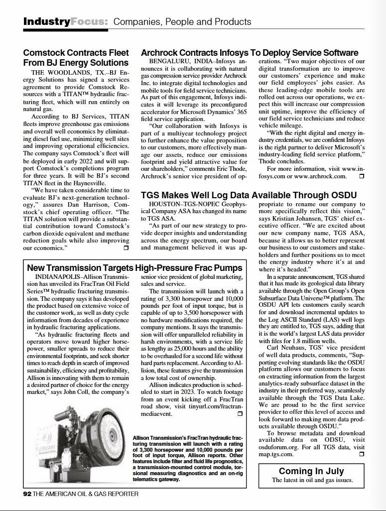 June 2021 (page 3 of 6) PDF Thumbnail