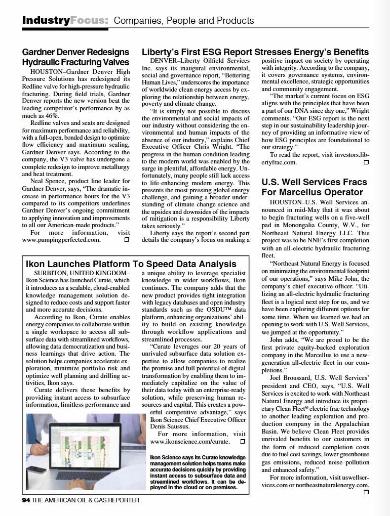 June 2021 (page 5 of 6) PDF Thumbnail
