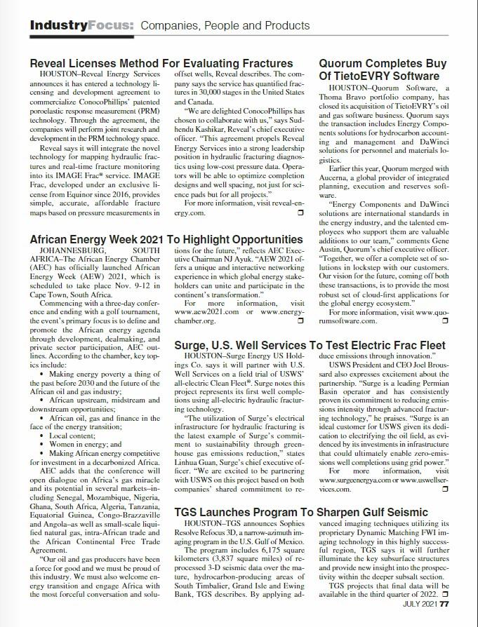 July 2021 (page 2 of 4) PDF Thumbnail