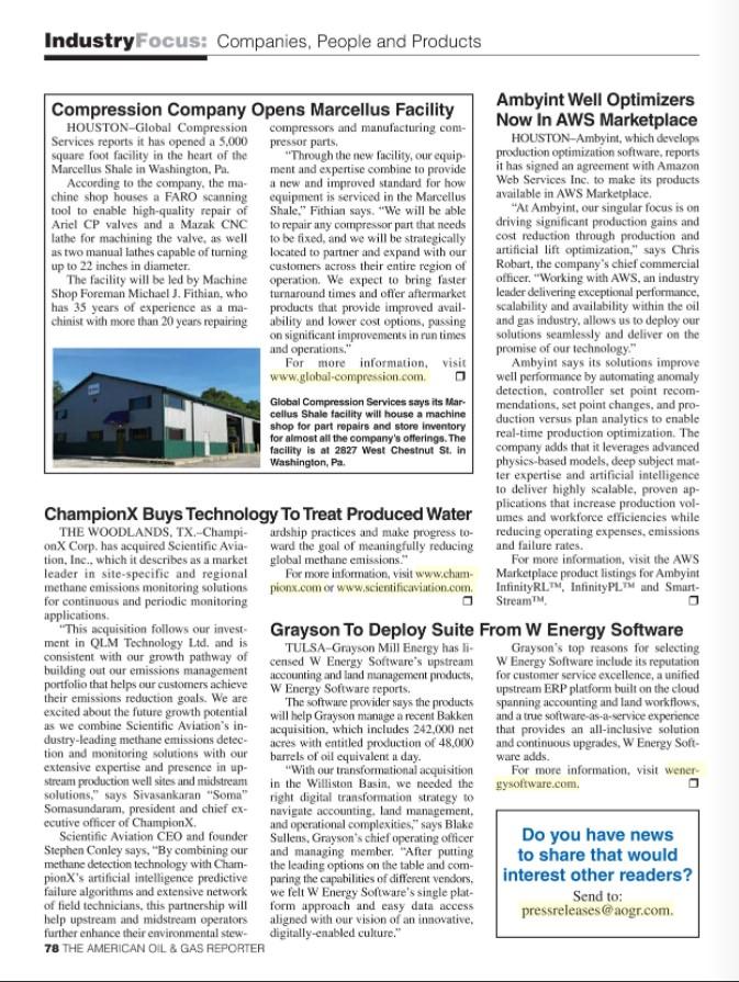July 2021 (page 3 of 4) PDF Thumbnail