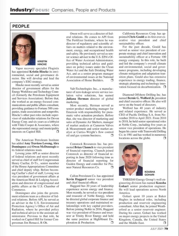 July 2021 (page 4 of 4) PDF Thumbnail