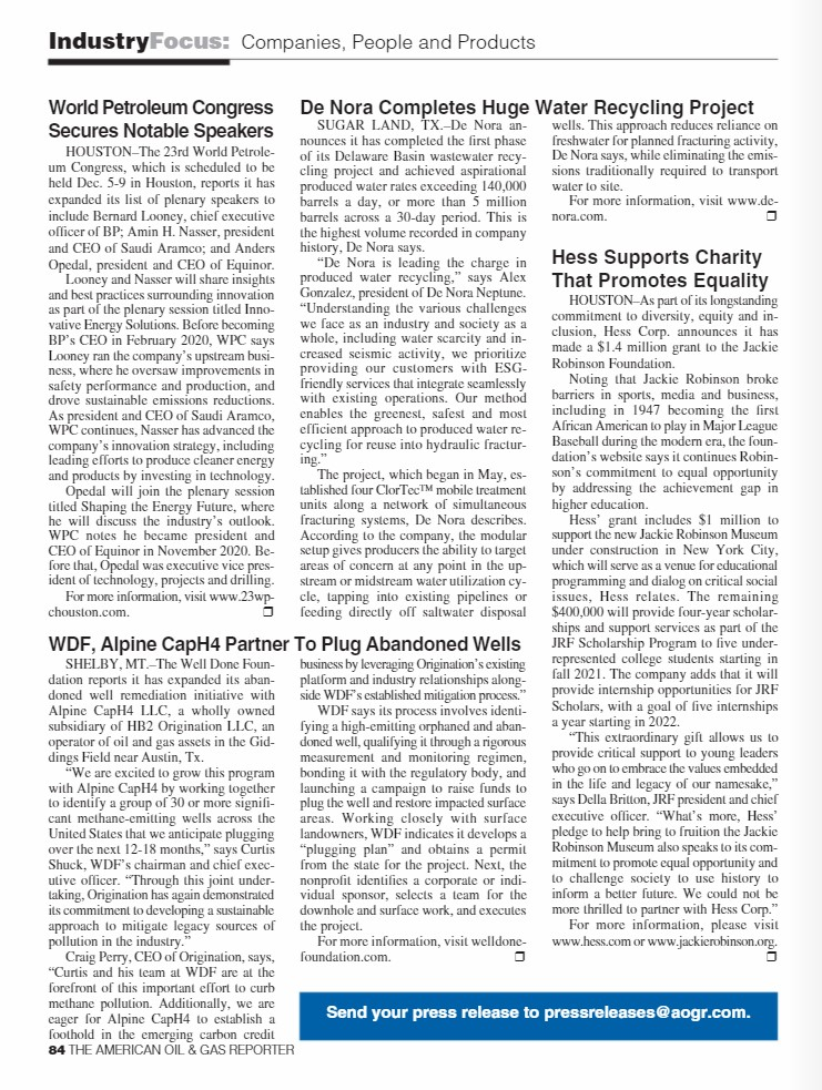 August 2021 (page 3 of 5) PDF Thumbnail