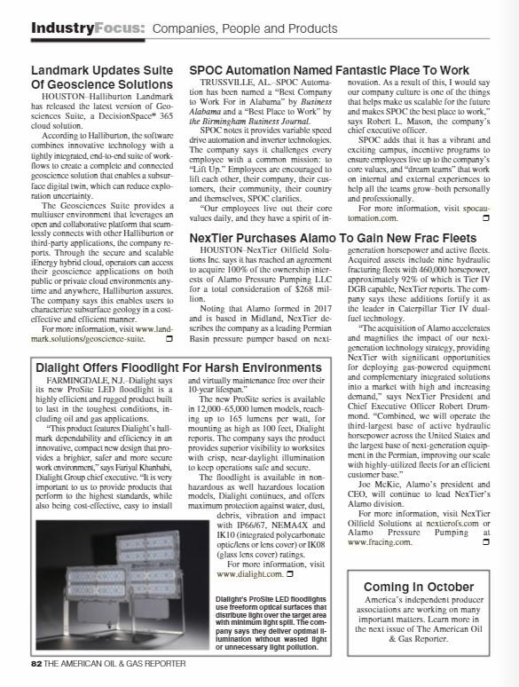 September 2021 (page 1 of 5) PDF Thumbnail