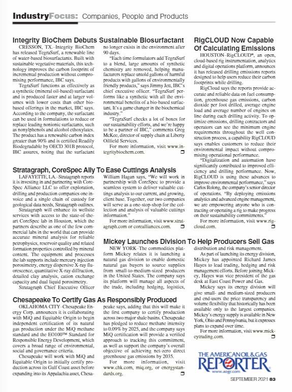September 2021 (page 2 of 5) PDF Thumbnail