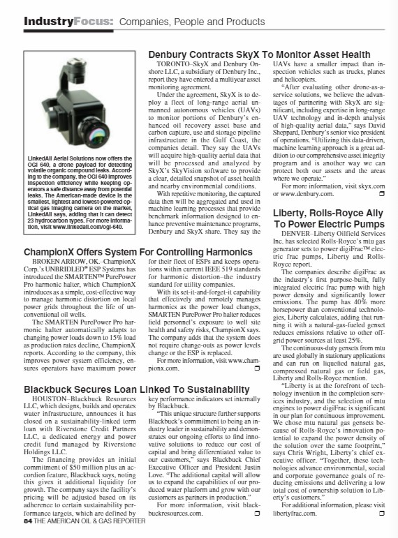 September 2021 (page 3 of 5) PDF Thumbnail
