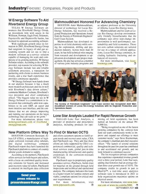 September 2021 (page 4 of 5) PDF Thumbnail