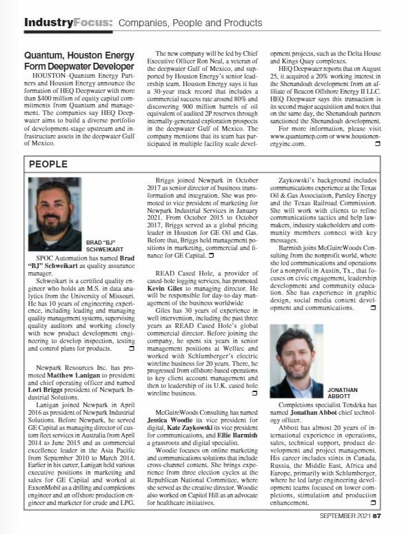 September 2021 (page 5 of 5) PDF Thumbnail