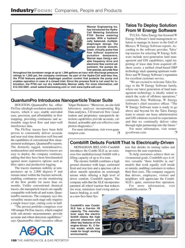October 2021 (page 2 of 5) PDF Thumbnail