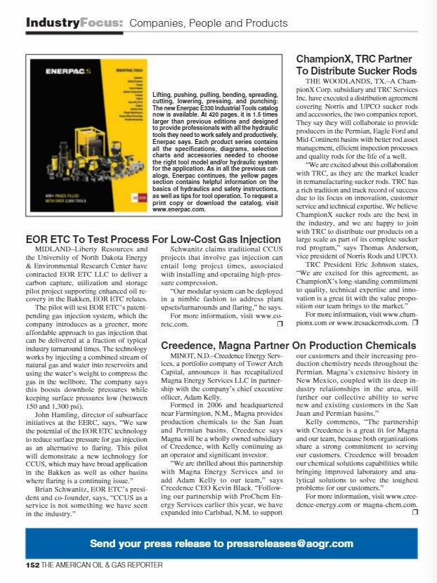 October 2021 (page 4 of 5) PDF Thumbnail
