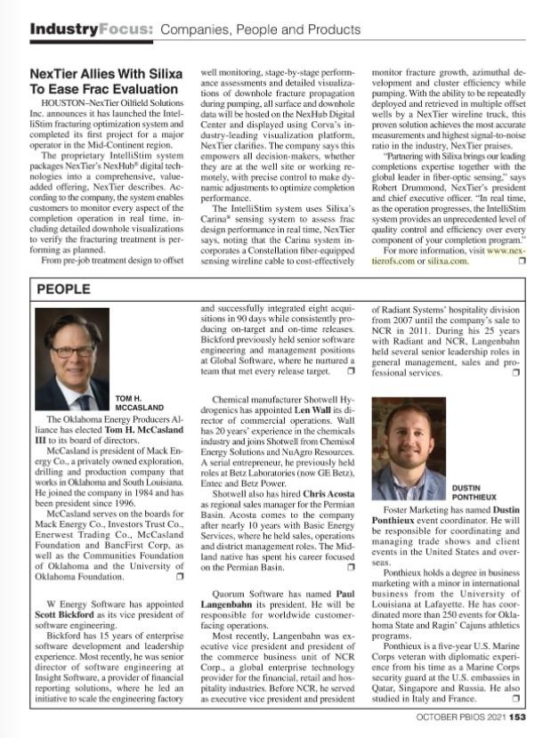 October 2021 (page 5 of 5) PDF Thumbnail