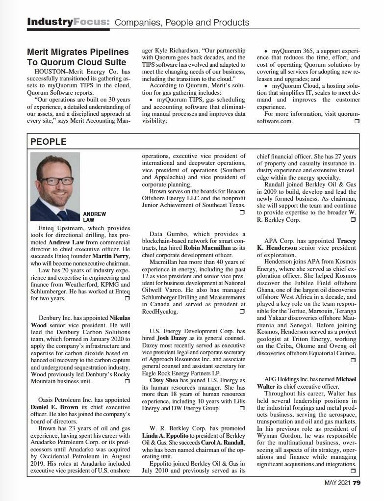 May 2021 (page 4 of 4) PDF Thumbnail
