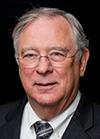 James E. Chitwood