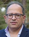 Amir Mahmoudkhani