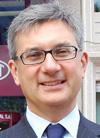 Davide Vassallo