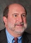 Michael L. Godec