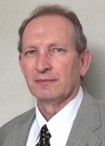 Daniel G. Steele