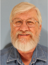 Michael W. Conder