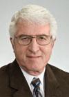 Bob A. Hardage