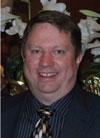 Bruce Karr