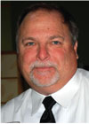 Glenn Winters