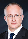 Hans-Christian Freitag