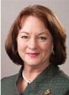 Deborah King Sarcey