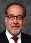 Andrew D. Weissman