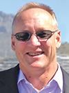 Brian Horn