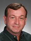Dave Ridyard