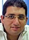 Elia Haddad