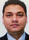 Raj Malpani