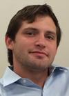 Seth Podhoretz