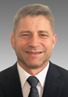 Marty Shumway