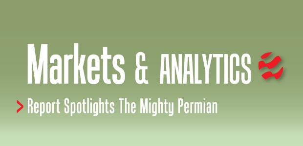 markets and analytics header