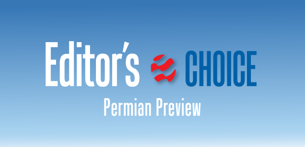 Editor's Choice: Permian Preview
