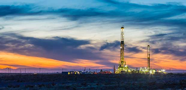 Cimarex Energy Company, Delaware basin activity.  Cactus Drilling Rig 148 on the Hallertau 5 Federal #9H well and H&P Drilling Rig 396 on the Hallertau 5 Federal 8H wells.