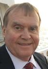 Sven Olson Sr.