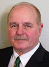 Steve L. Richert