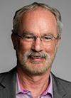 Scott Singleton