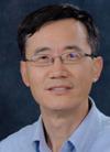 Jon Jincai Zhang