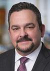Orlando A. Alvarez, Natural Gas Supply Association, BP America