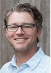 Aaron Fisher, Tracker Resource Development III