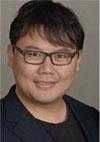 Alex Zhou, Fracture ID
