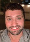 Joel Mazza, Fracture ID